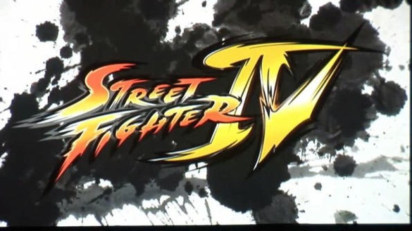 streetfighter_four