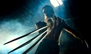 x-men-origins-wolverine-20080227111119180_640w