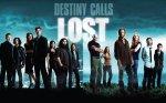 lost-season-5-promo