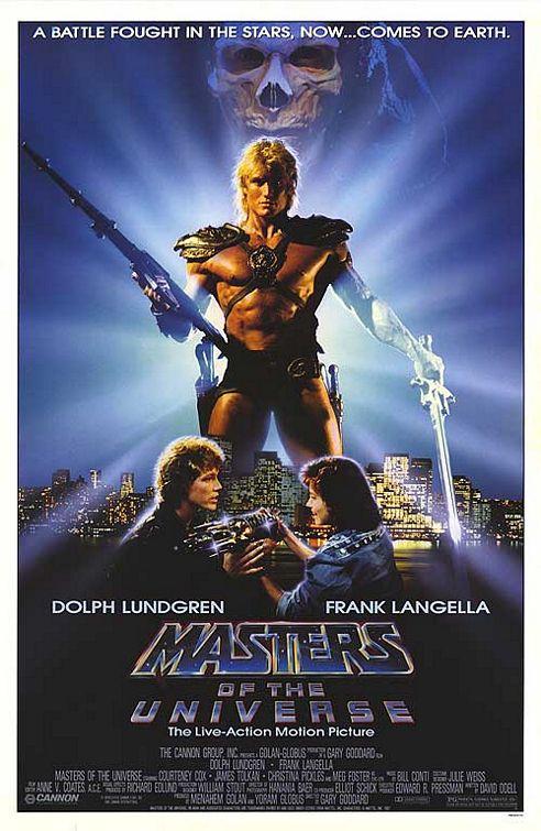 Masters of the Universe (Masters Del Universo) 1987 Masters_of_the_universe