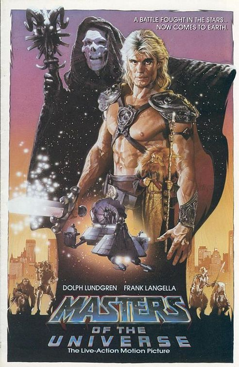 masters_of_the_universe_ver2.jpg