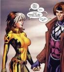 X-Men Legacy #224 - Page 24