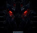 transformers_revenge_of_the_fallen03