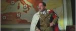 Inglorious-Basterds-Trailer-quentin-tarantino-4427498-1280-532