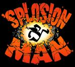 SplosionLogo