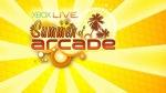 summer-of-arcade