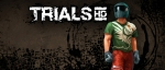 Trials-HD-XBLA