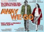 awaywego_poster