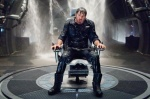 Pandorum Denis Quaid