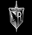 raven_logo_FINAL