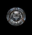 sver_logo_FINAL