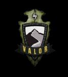 valor_logo_FINAL